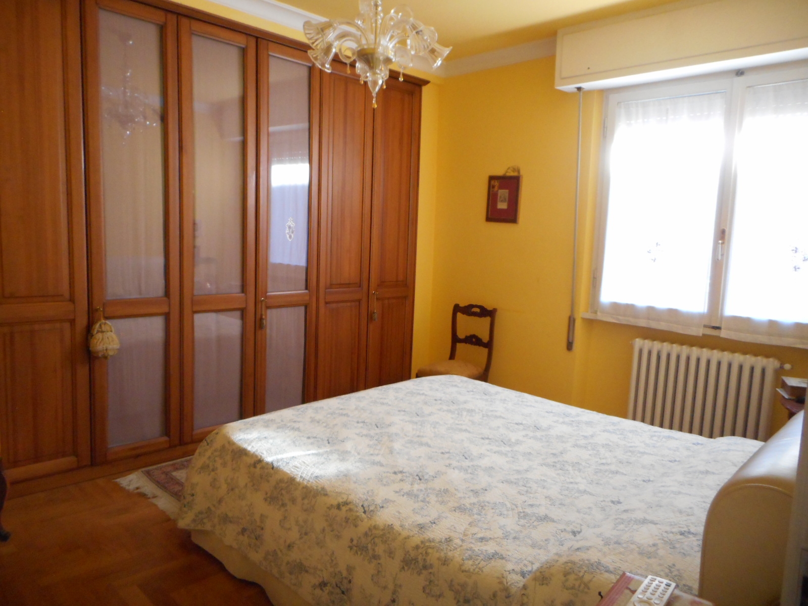 zona centrale,pistoia,51100,2 Bedrooms Bedrooms,1 BagnoBathrooms,Appartamento,zona centrale,4,1103