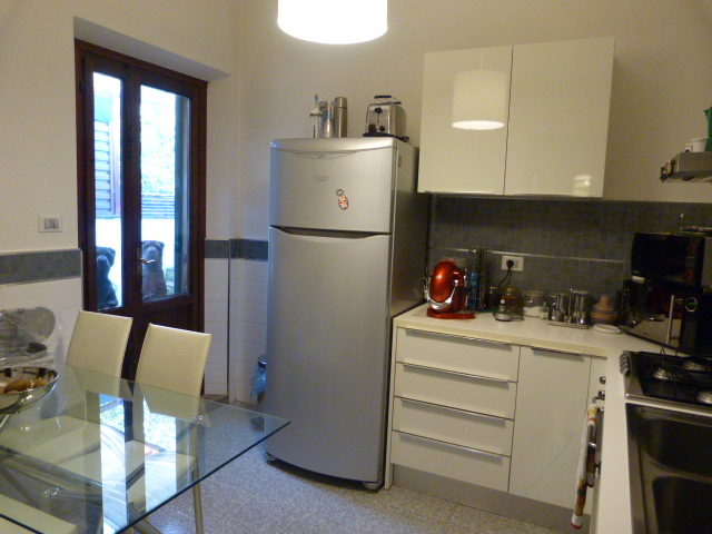 SANT'ALESSIO,PISTOIA,51100,3 Bedrooms Bedrooms,2 BathroomsBathrooms,Villa,SANT'ALESSIO,1158