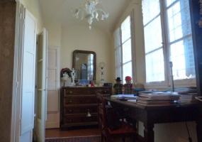 SANT'ALESSIO,PISTOIA,51100,3 Bedrooms Bedrooms,2 BathroomsBathrooms,Villa,SANT'ALESSIO,1158