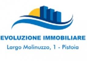PIAZZA MAZZINI,PISTOIA,51100,Garage/Box auto,PIAZZA MAZZINI,1206