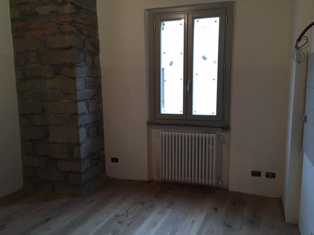 PISTOIA,51100,2 Bedrooms Bedrooms,2 BathroomsBathrooms,Appartamento,1215