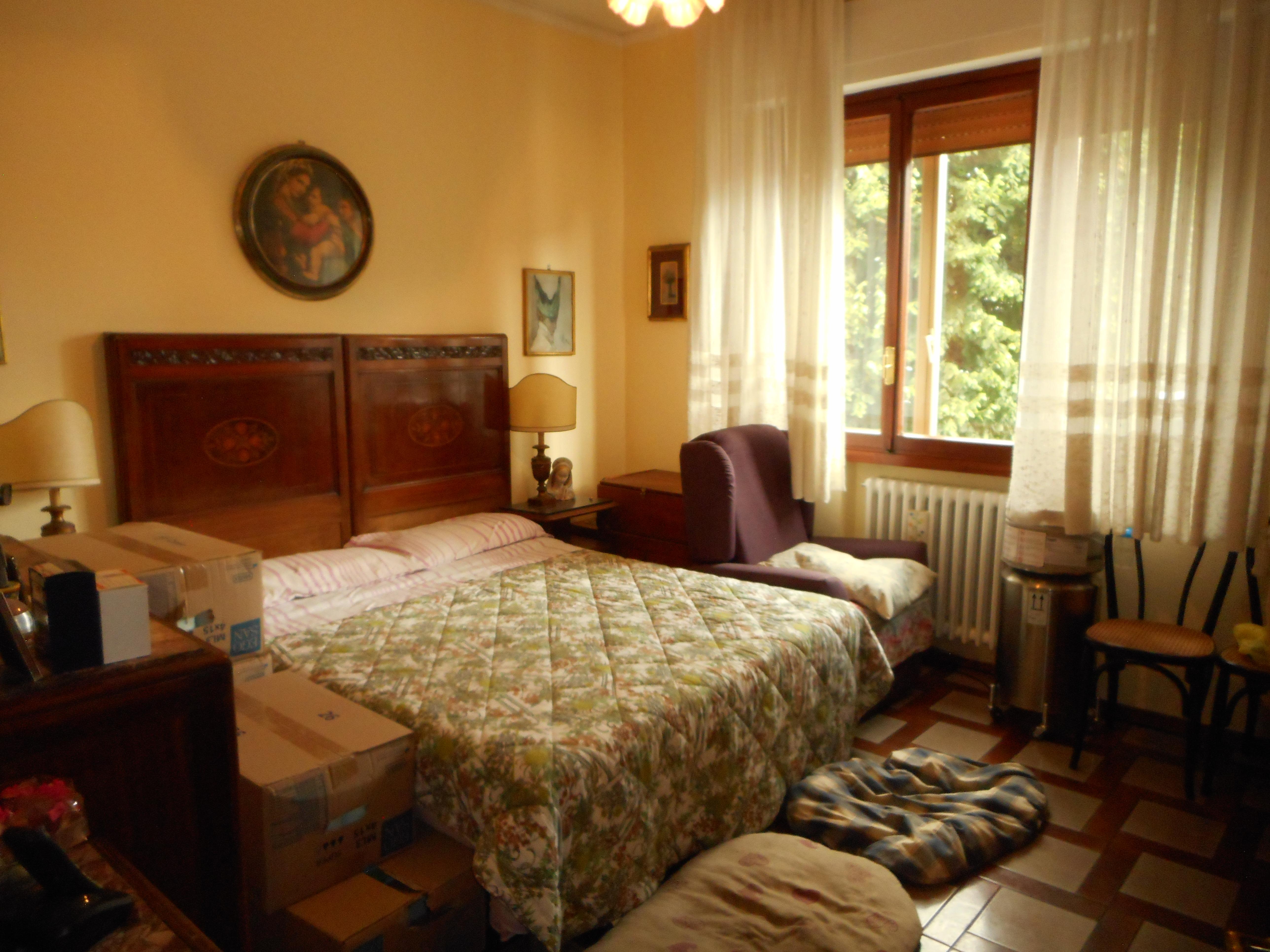 VIALE ADUA,PISTOIA,51100,3 Bedrooms Bedrooms,2 BathroomsBathrooms,Appartamento,VIALE ADUA,1230