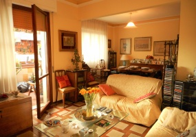 VIALE ADUA,PISTOIA,51100,3 Bedrooms Bedrooms,2 BathroomsBathrooms,Appartamento,VIALE ADUA,1230