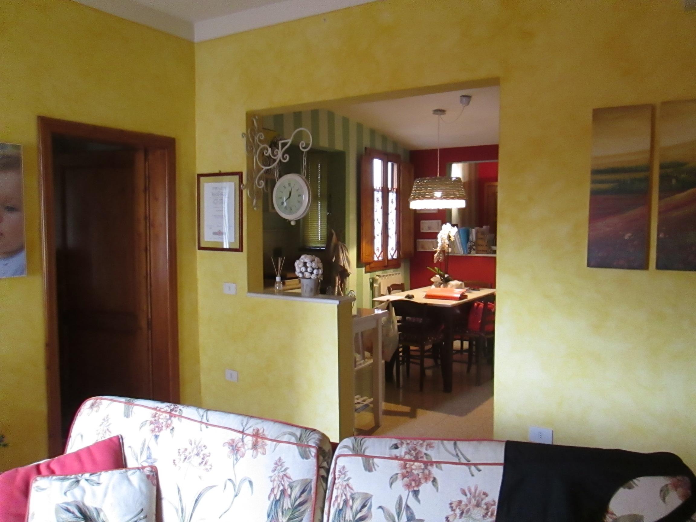 CENTRO,PISTOIA,51100,1 Camera da Letto Bedrooms,1 BagnoBathrooms,Appartamento,CENTRO,1245
