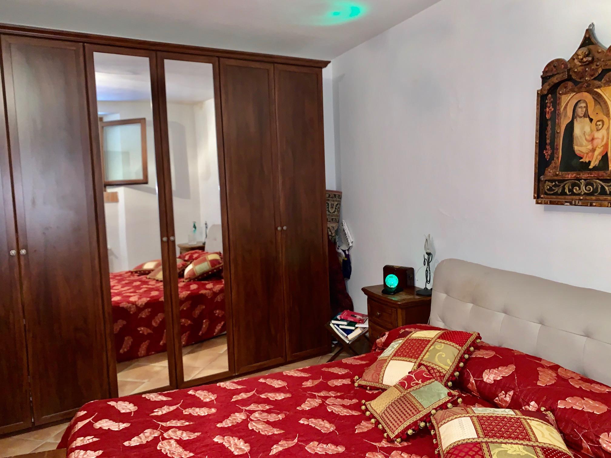 Viale Adua,pistoia,51100,1 Camera da Letto Bedrooms,2 BathroomsBathrooms,Appartamento,Viale Adua,1266