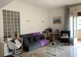 ZONA COOP,PISTOIA,51100,3 Bedrooms Bedrooms,1 BagnoBathrooms,Appartamento,ZONA COOP,1269
