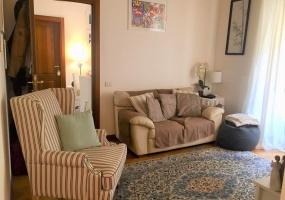CENTRO STORICO,PISTOIA,51100,1 Camera da Letto Bedrooms,1 BagnoBathrooms,Appartamento,CENTRO STORICO,1271