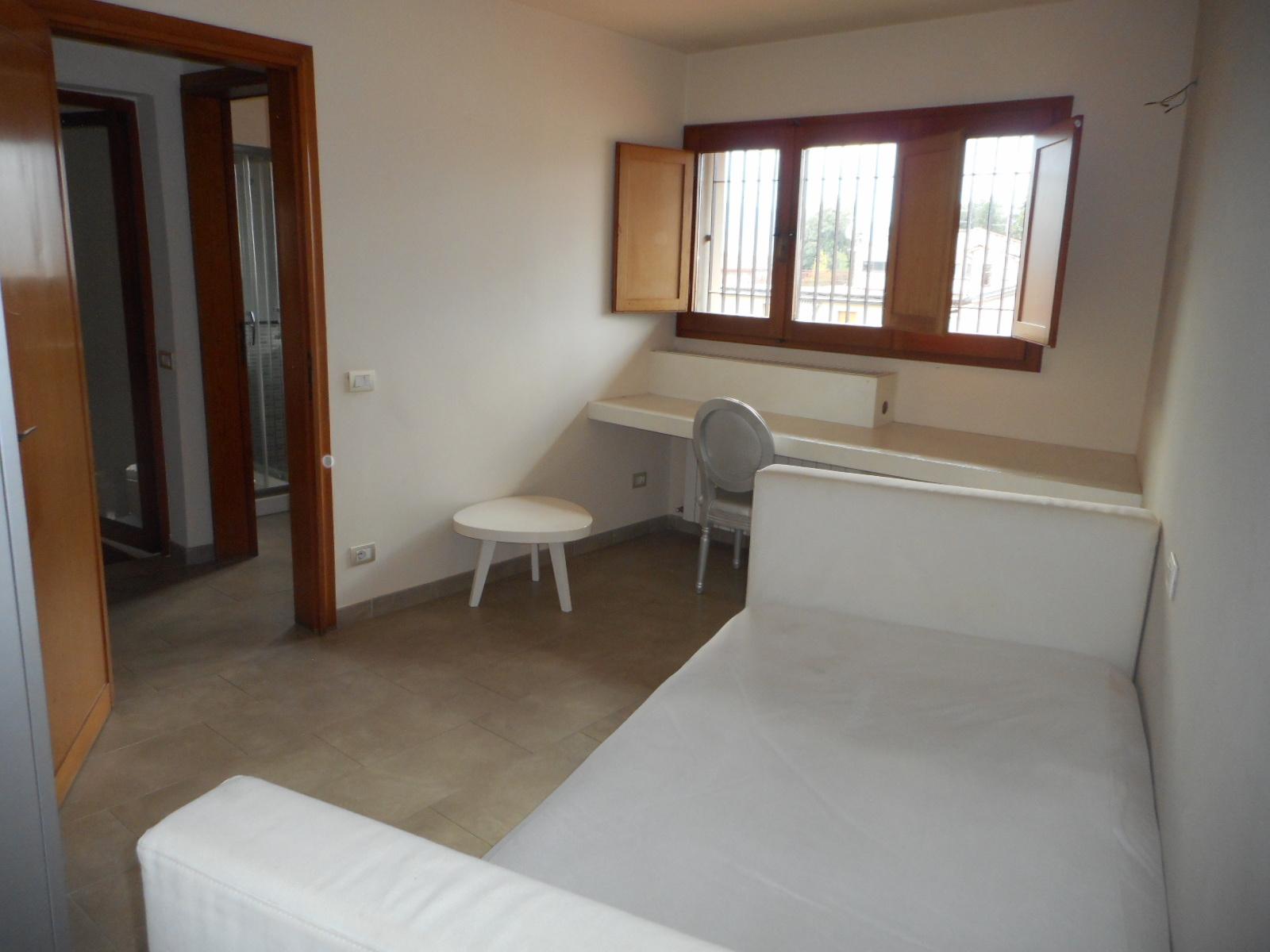 porta lucchese,pistoia,51100,2 Bedrooms Bedrooms,1 BagnoBathrooms,Appartamento,porta lucchese,1276