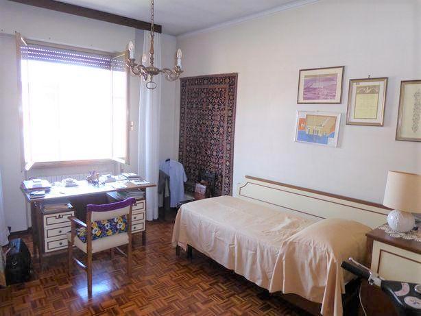 VIA GORA E BARBATOLE,PISTOIA,51100,2 Bedrooms Bedrooms,2 BathroomsBathrooms,Appartamento,VIA GORA E BARBATOLE,1283