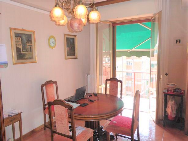 VIA GORA E BARBATOLE,PISTOIA,51100,2 Bedrooms Bedrooms,2 BathroomsBathrooms,Appartamento,VIA GORA E BARBATOLE,1283