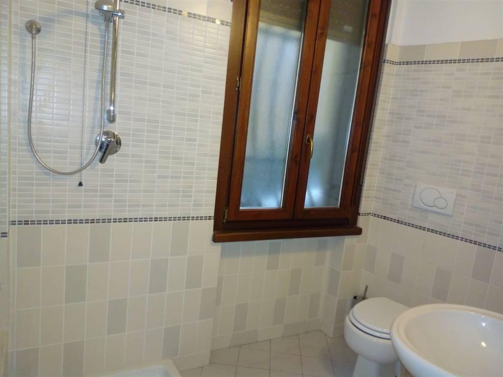 SANT'ANDREA,PISTOIA,51100,5 Bedrooms Bedrooms,1 BagnoBathrooms,Ufficio,SANT'ANDREA,1291