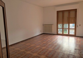 PISTOIA,PONTELUNGO,3 Bedrooms Bedrooms,2 BathroomsBathrooms,Appartamento,1305