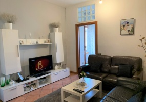 VIALE ADUA,PISTOIA,51100,2 Bedrooms Bedrooms,2 BathroomsBathrooms,Appartamento,VIALE ADUA,1312