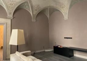 CENTRO STORICO,PISTOIA,51100,2 Bedrooms Bedrooms,2 BathroomsBathrooms,Appartamento,CENTRO STORICO,1322