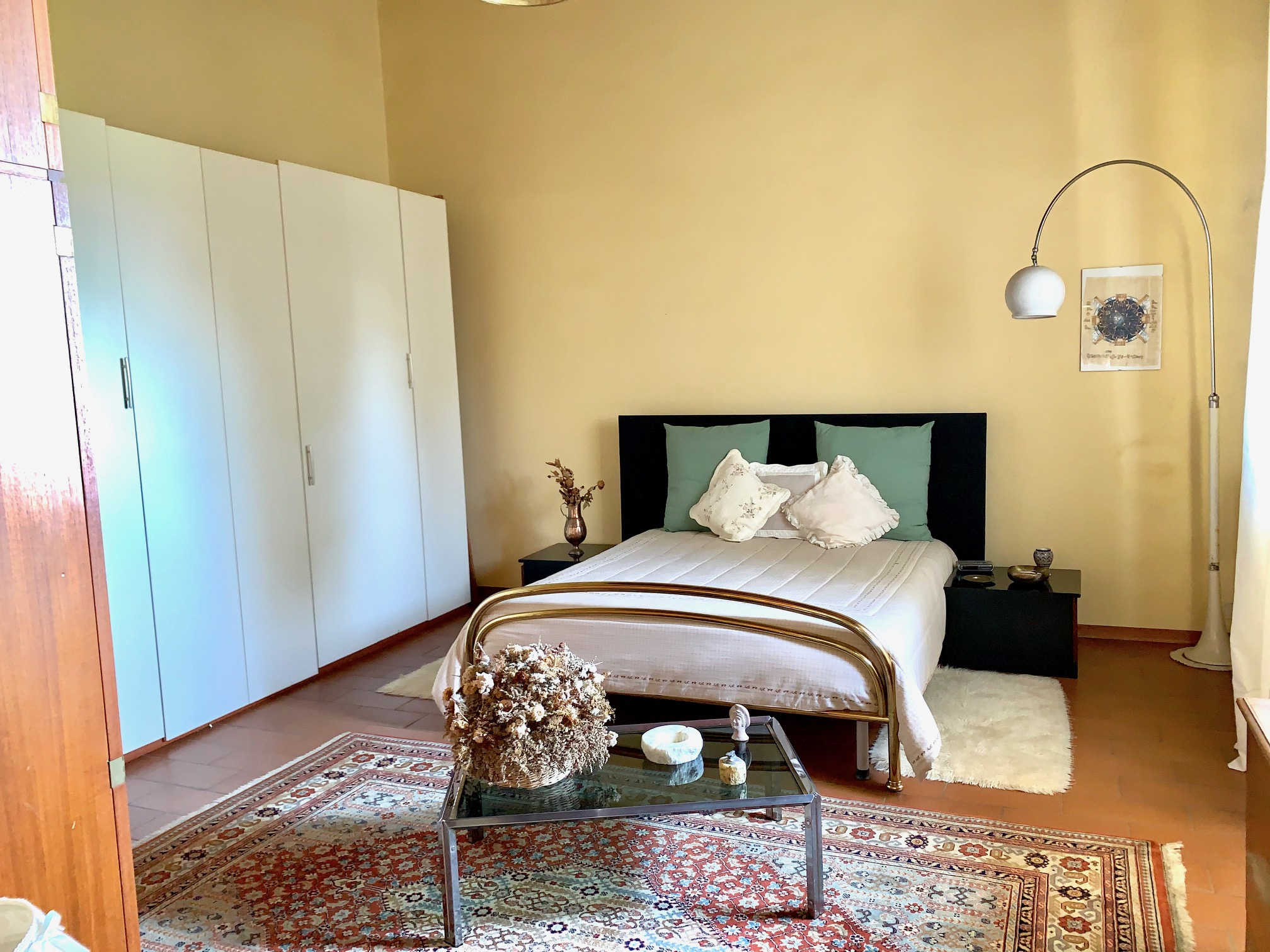 PISTOIA OVEST,PISTOIA,51100,7 Bedrooms Bedrooms,6 BathroomsBathrooms,Villa,PISTOIA OVEST,1334