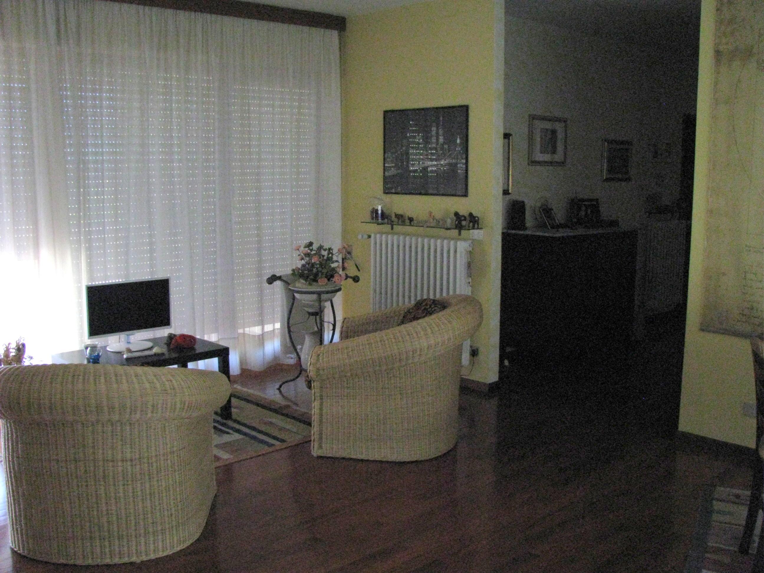 MASOTTI,MASOTTI,51100,4 Bedrooms Bedrooms,4 BathroomsBathrooms,Villa,MASOTTI,1375