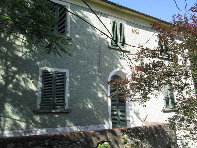 BUSSOTTO,PISTOIA,51100,2 Bedrooms Bedrooms,2 BathroomsBathrooms,Appartamento,BUSSOTTO,1405