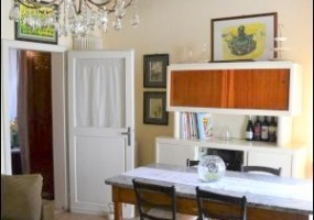 adiacenze viale arcadia,pistoia,51100,1 Camera da Letto Bedrooms,1 BagnoBathrooms,Appartamento,adiacenze viale arcadia,1433