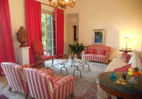 VIA DALMAZIA,PISTOIA,51100,4 Bedrooms Bedrooms,3 BathroomsBathrooms,Villa,VIA DALMAZIA,1438