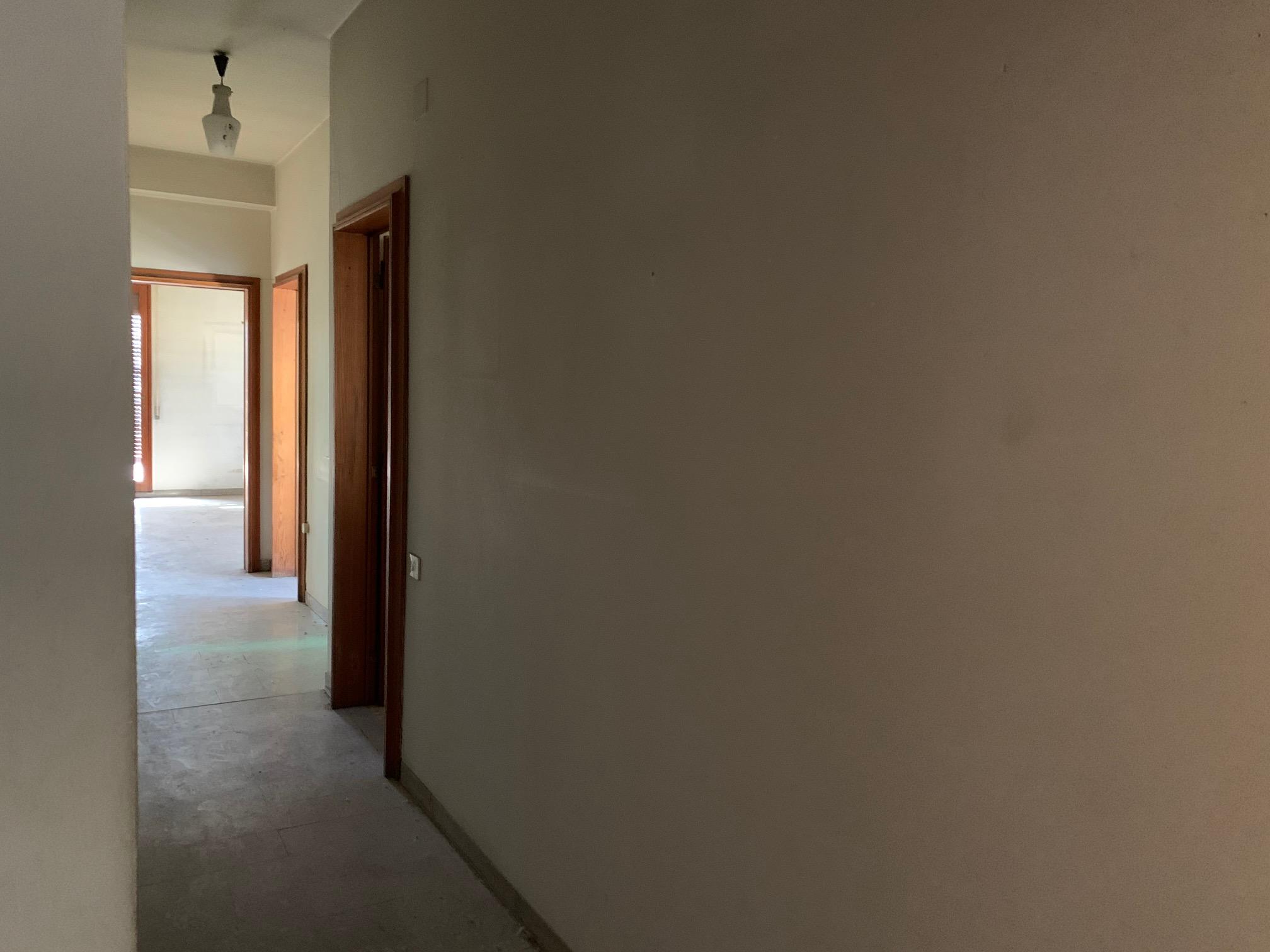 PORTA LUCCHESE,PISTOIA,51100,2 Bedrooms Bedrooms,1 BagnoBathrooms,Appartamento,PORTA LUCCHESE,1441