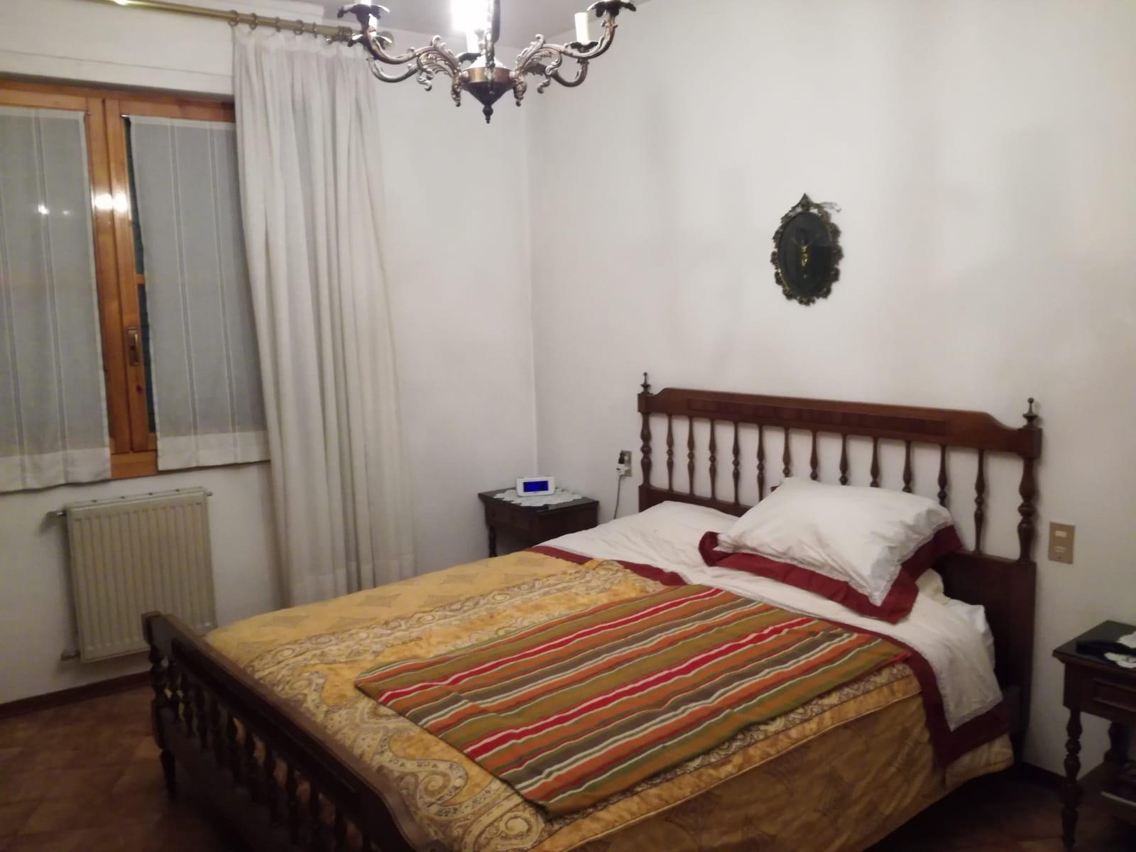 VIA SESTINI,PISTOIA,51100,2 Bedrooms Bedrooms,1 BagnoBathrooms,Appartamento,VIA SESTINI,1446