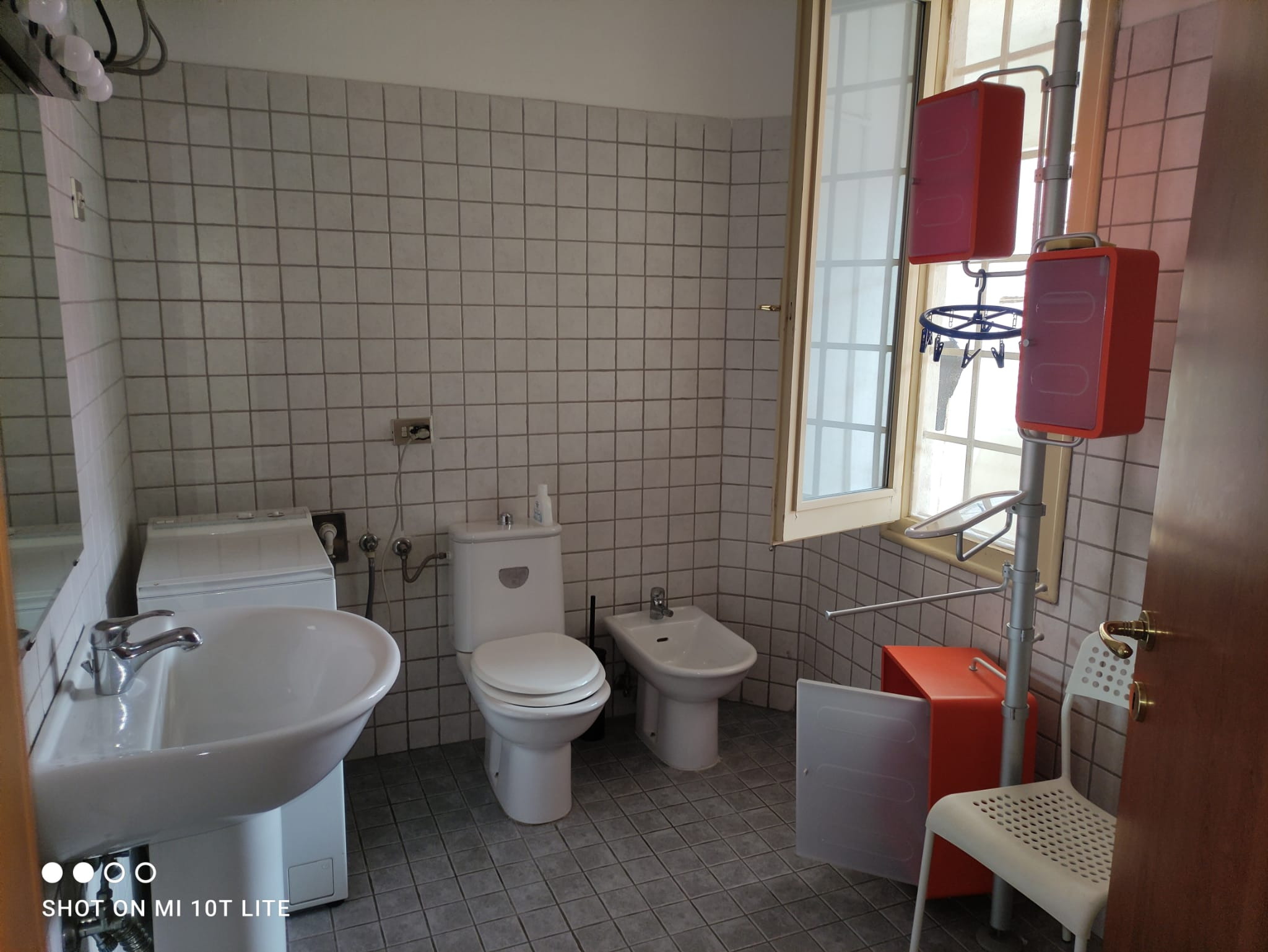 OVIESSE,PISTOIA,51100,1 Camera da Letto Bedrooms,1 BagnoBathrooms,Appartamento,OVIESSE,1448