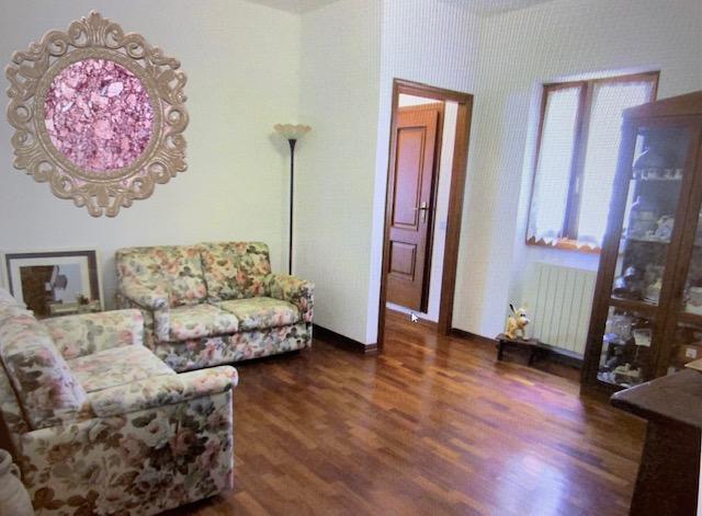 SANT'ANDREA,PISTOIA,51100,1 Camera da Letto Bedrooms,1 BagnoBathrooms,Appartamento,SANT'ANDREA,1450