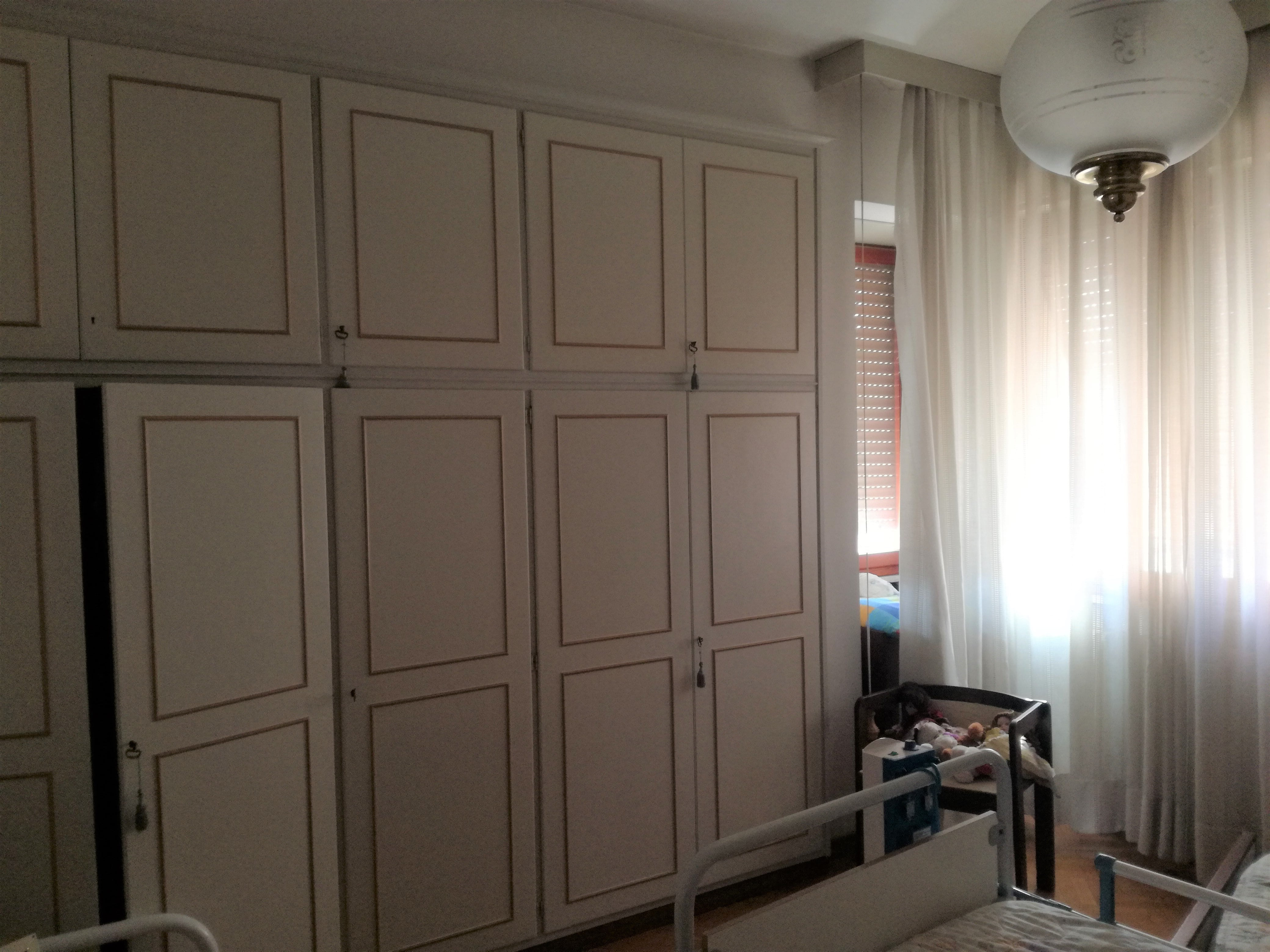 PISTOIA NUOVA,PISTOIA,51100,3 Bedrooms Bedrooms,1 BagnoBathrooms,Appartamento,PISTOIA NUOVA,1454
