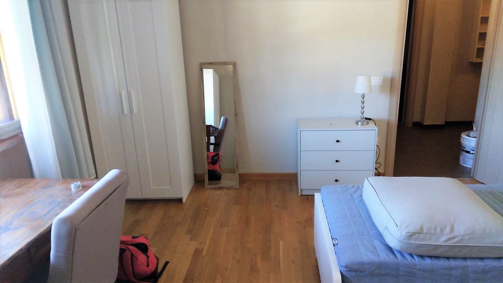 PISTOIA,51100,2 Bedrooms Bedrooms,1 BagnoBathrooms,Appartamento,1478