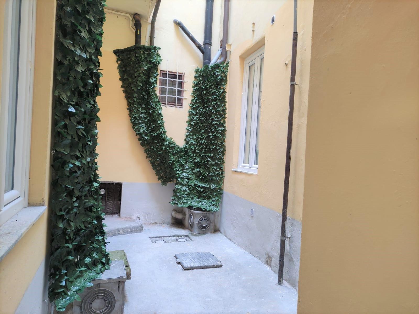 VIA CARRATICA,PISTOIA CENTRO,51100,1 Camera da Letto Bedrooms,1 BagnoBathrooms,Appartamento,VIA CARRATICA ,1481