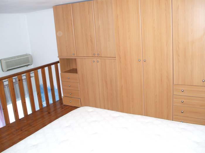 VIA SESTINI,PISTOIA,51100,1 Camera da Letto Bedrooms,1 BagnoBathrooms,Appartamento,VIA SESTINI,1482