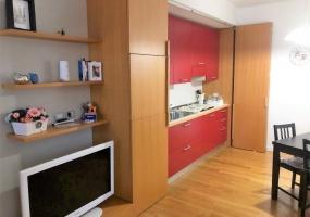 VICINANZE GLOBO,PISTOIA,51100,1 Camera da Letto Bedrooms,1 BagnoBathrooms,Appartamento,VICINANZE GLOBO,1484