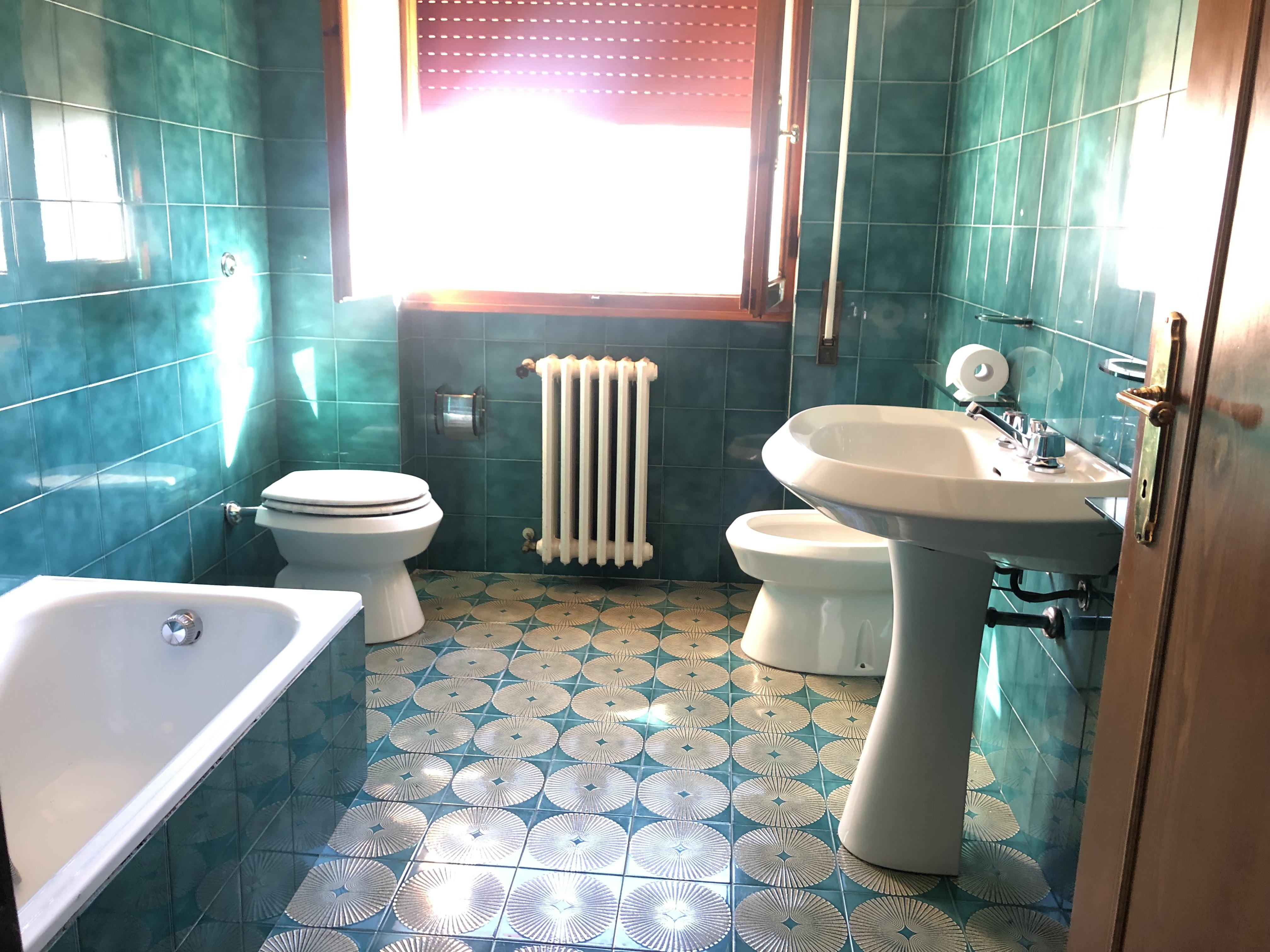 ZONA SANT' ALESSIO,PISTOIA,51100,2 Bedrooms Bedrooms,1 BagnoBathrooms,Appartamento,ZONA SANT' ALESSIO,1493