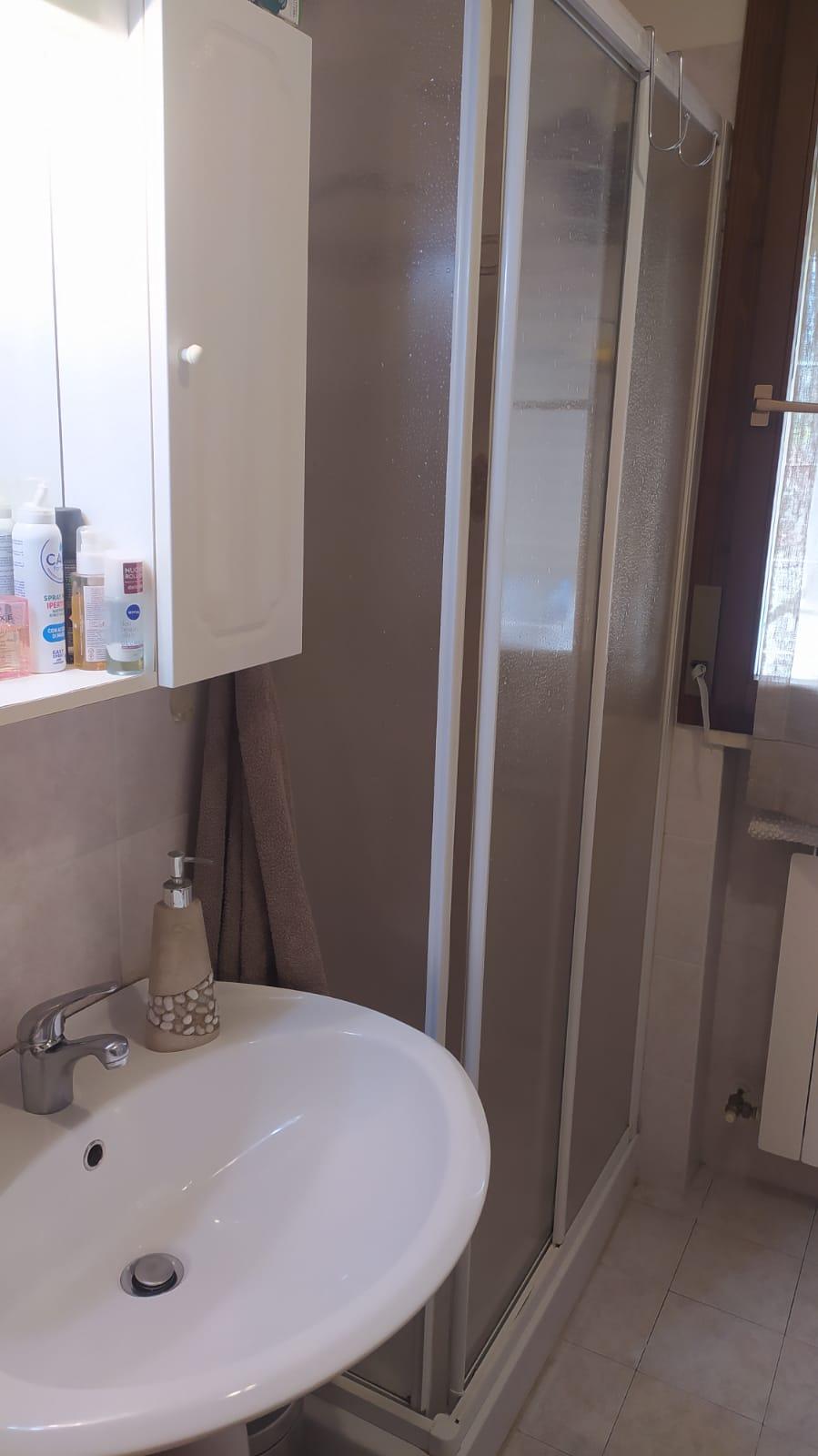 INTERNI VIA SESTINI,PISTOIA,51100,1 Camera da Letto Bedrooms,1 BagnoBathrooms,Appartamento,INTERNI VIA SESTINI,1502