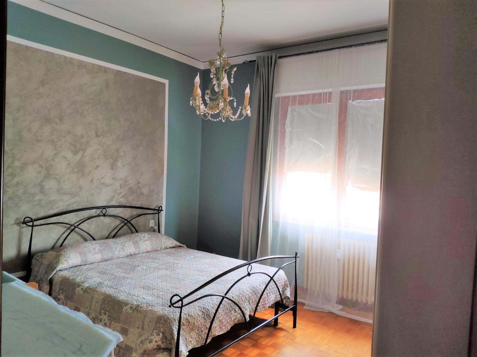 ADIACENZE PIAZZA MAZZINI,PISTOIA,51100,2 Bedrooms Bedrooms,2 BathroomsBathrooms,Appartamento,ADIACENZE PIAZZA MAZZINI,1504