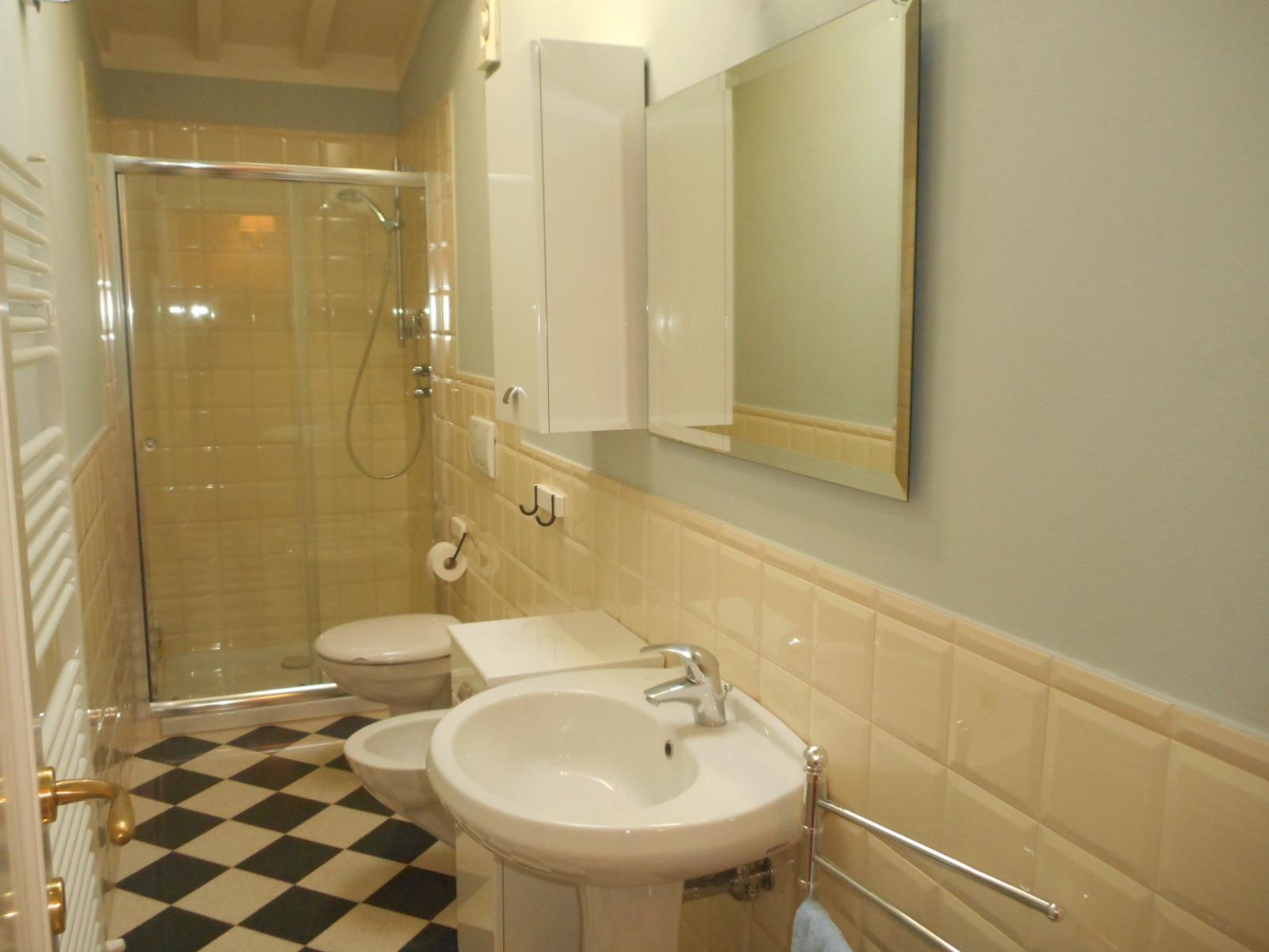 VICINANZE CENTRO,PISTOIA,51100,3 Bedrooms Bedrooms,2 BathroomsBathrooms,Appartamento,VICINANZE CENTRO,1505