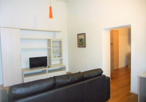 PISTOIA NORD,PISTOIA,51100,2 Bedrooms Bedrooms,1 BagnoBathrooms,Appartamento,PISTOIA NORD,1508