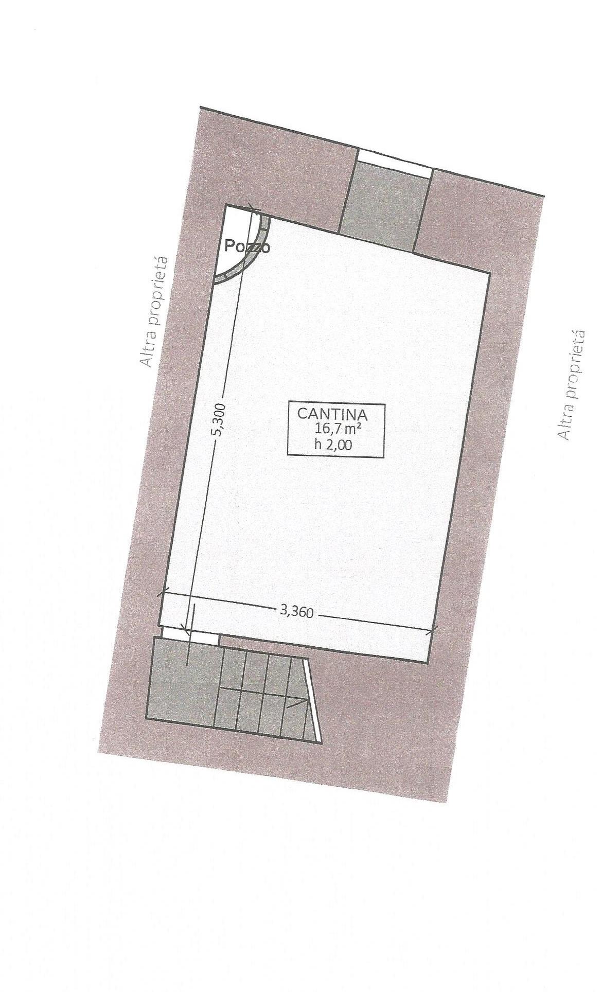ADIACENZE P.ZZA MAZZINI,PISTOIA,51100,4 Bedrooms Bedrooms,1 BagnoBathrooms,Attività/Licenza comm,ADIACENZE P.ZZA MAZZINI,1509