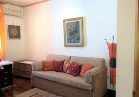 ADIACENZE DUOMO,PISTOIA,51100,1 Camera da Letto Bedrooms,1 BagnoBathrooms,Appartamento,ADIACENZE DUOMO,1516